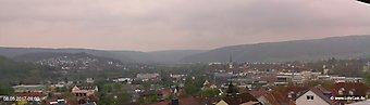 lohr-webcam-08-05-2017-08:00