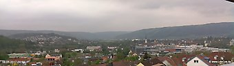 lohr-webcam-08-05-2017-08:50