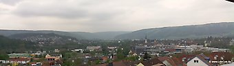 lohr-webcam-08-05-2017-09:20
