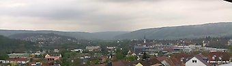 lohr-webcam-08-05-2017-09:30