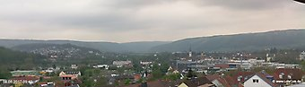 lohr-webcam-08-05-2017-09:40