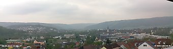 lohr-webcam-08-05-2017-10:20