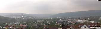 lohr-webcam-08-05-2017-10:30
