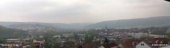 lohr-webcam-08-05-2017-10:40
