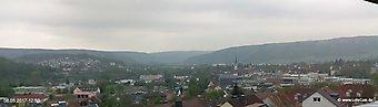 lohr-webcam-08-05-2017-12:50