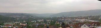 lohr-webcam-08-05-2017-13:50