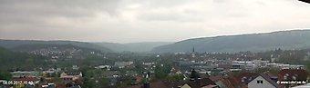 lohr-webcam-08-05-2017-15:40