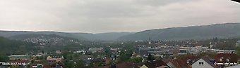 lohr-webcam-08-05-2017-16:10