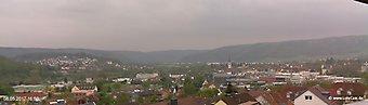 lohr-webcam-08-05-2017-16:50