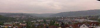 lohr-webcam-08-05-2017-17:40