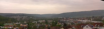 lohr-webcam-08-05-2017-18:20