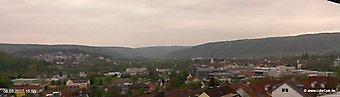 lohr-webcam-08-05-2017-18:50