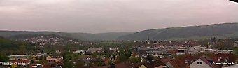 lohr-webcam-08-05-2017-19:30