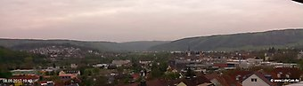 lohr-webcam-08-05-2017-19:40