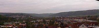 lohr-webcam-08-05-2017-20:50