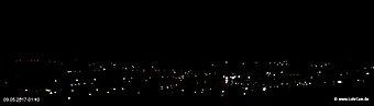 lohr-webcam-09-05-2017-01:10