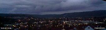 lohr-webcam-09-05-2017-05:30