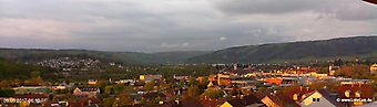 lohr-webcam-09-05-2017-06:10