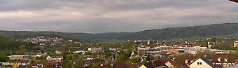lohr-webcam-09-05-2017-06:40