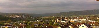 lohr-webcam-09-05-2017-06:50