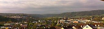 lohr-webcam-09-05-2017-07:00