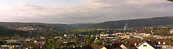 lohr-webcam-09-05-2017-07:10