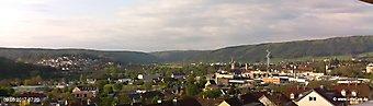 lohr-webcam-09-05-2017-07:20
