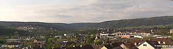 lohr-webcam-09-05-2017-07:40