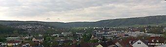 lohr-webcam-09-05-2017-08:10