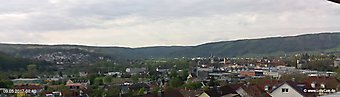 lohr-webcam-09-05-2017-08:40