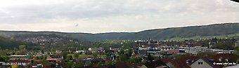 lohr-webcam-09-05-2017-08:50