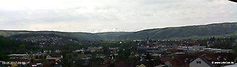 lohr-webcam-09-05-2017-09:00