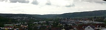 lohr-webcam-09-05-2017-09:10