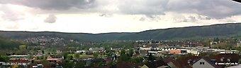 lohr-webcam-09-05-2017-09:30