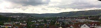 lohr-webcam-09-05-2017-09:40