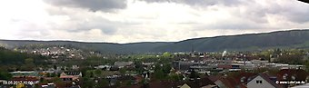 lohr-webcam-09-05-2017-10:00