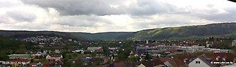 lohr-webcam-09-05-2017-10:10