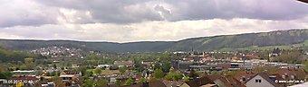 lohr-webcam-09-05-2017-10:40