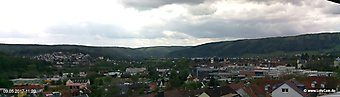 lohr-webcam-09-05-2017-11:20