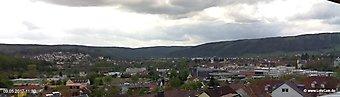 lohr-webcam-09-05-2017-11:30