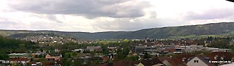 lohr-webcam-09-05-2017-11:50