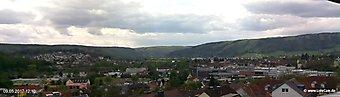 lohr-webcam-09-05-2017-12:10