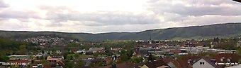 lohr-webcam-09-05-2017-12:20