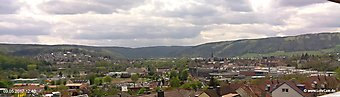 lohr-webcam-09-05-2017-12:40
