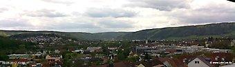 lohr-webcam-09-05-2017-13:00