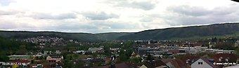 lohr-webcam-09-05-2017-13:10