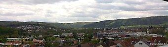 lohr-webcam-09-05-2017-13:40