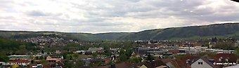 lohr-webcam-09-05-2017-14:00