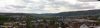 lohr-webcam-09-05-2017-14:10