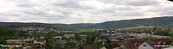 lohr-webcam-09-05-2017-14:20